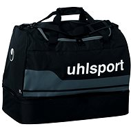 Uhlsport Basic Line 2.0 Spieler Tasche - schwarz / Anthrachinonfarbstoffe 75 L
