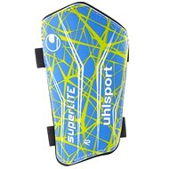 Uhlsport Super Lite - blue/green/white S