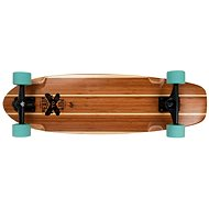 Bereich Cruiser Ready to ride - Longboard