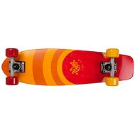 Gebiet Timber Cruiser Orange