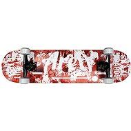 Bereich Gorle skate! - Skateboard