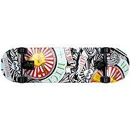 Bereich Skate Benice - Skateboard