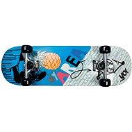 Bereich skate kühle Ananas - Skateboard