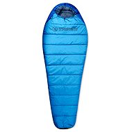 Trimm Walker 195L sea blue