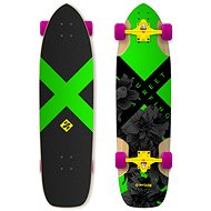 "Street Surfing Freeride 36 ""Electrica"