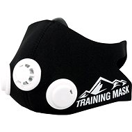 Elevation training mask size L