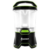Gerber Freescape Large Lantern