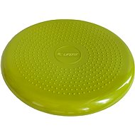 Lifefit Balance Cushion green light