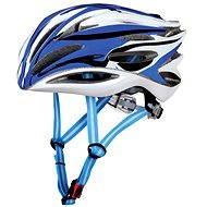 Fahrradhelm Sulova AERO blau vel. M - Fahrradhelm