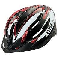 Cyklo přilba SULOV MATTEO - Cyklistická helma
