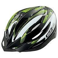 Bike Helmet Šulová MATTEO green vel. M