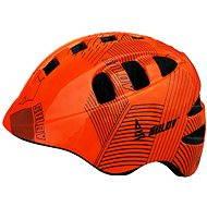 Dětská cyklo helma SULOV DAISIE, vel. M - Cyklistická helma