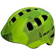 SULOV RANGER Children's Cycle Helmet, size M