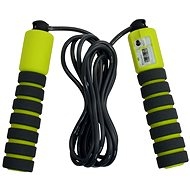 Lifefit Counter Rope