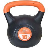 Lifefit Kettlebell Vynil 16 kg - Kettlebell