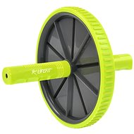Lifefit Exercise wheel Single