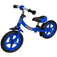 """Lifefit Bambino 12 """"blue - Balance Bike"""