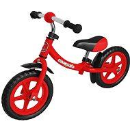 "Lifefit Bambino 12"" Red - Sports reflector"