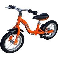 """Sulov Bella 12"""" oranžové"""