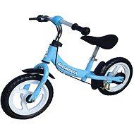 """Sulov Signora 12 """"blue - Balance Bike"""