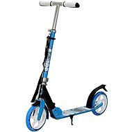 Sulov Circle 200 mm blue/black - Folding Scooter