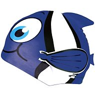 Spokey Rybka modrá - Čepice