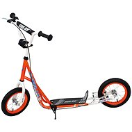 "Sulov Swety Flash 12""/12"" Orange - Tretroller"