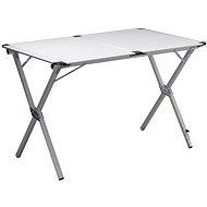 Tristar TA-0802 - Stůl