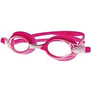 Mellon rosa Schwimmbrille - Brillen