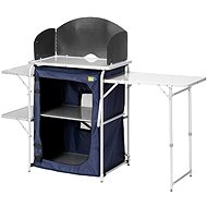 Tristar Camping KI-0730 - Furniture