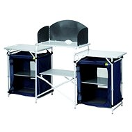 Tristar camping kitchen KI-0732 - Furniture