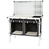 Tristar camping kitchen Granada KI-0757
