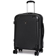 IT Luggage HORIZON TR-1500/3-S DUR čierna