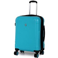Luggage HORIZON IT TR-1500/3-S DUR blue