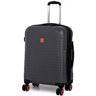 IT Luggage HORIZON TR-1500/3-S DUR šedá