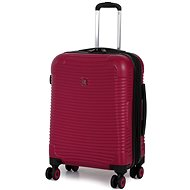 IT Luggage HORIZON TR-1500/3-S DUR burgundy