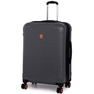 IT Luggage HORIZON TR-1500/3-M DUR šedá