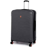 IT Luggage HORIZON TR-1500/3-L DUR šedá