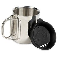 Tatonka Thermo-Becher 250 - Tasse