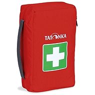 "Tatonka First Aid ""M"" First aid kit"