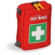 """Tatonka First Aid """"XS"""" lékárnička - First-aid kit"""