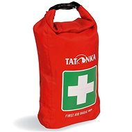 Tatonka First Aid Basic Waterproof - Lékárnička