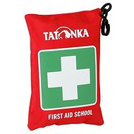 Tatonka First Aid Schule