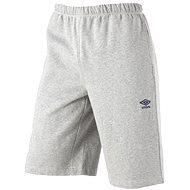 Umbro RYDE M-Grey Size XL