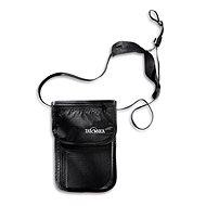 Tatonka Skin Neck Pouch RFID B black