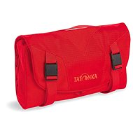 Tatonka Travelcare small red - Pouzdro