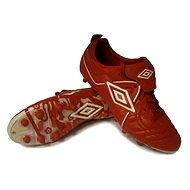 One Umbro Speciali 4 Pro England Size 9