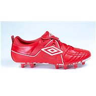 One Umbro Speciali England 4 for size 10