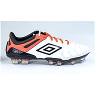 Umbro UX 1For HG-white size 10