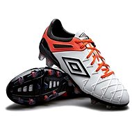 Umbro UX 1For HG-white size 12
